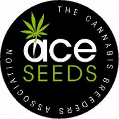 A.C.E. Seeds Marijuana Breeders