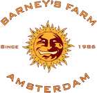 Barney's Farm - Cannabis Seeds from Amsterdam